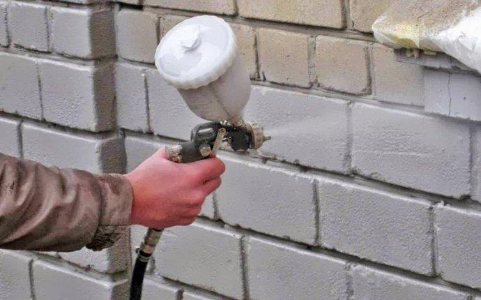 керамическая теплоизоляция