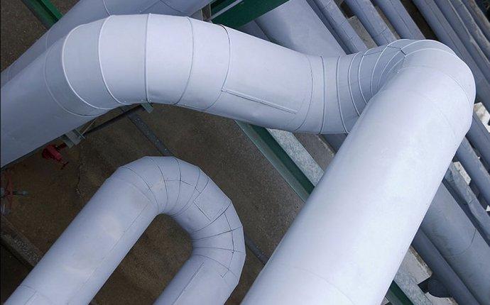 Купить сверхтонкую теплоизоляцию альфатек по договорной цене в
