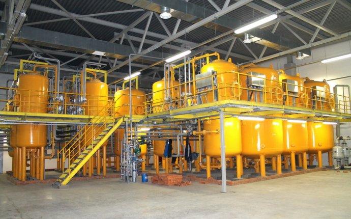 ТЕПЛО-ЭФФЕКТ — жидкая теплоизоляция продажа и производство