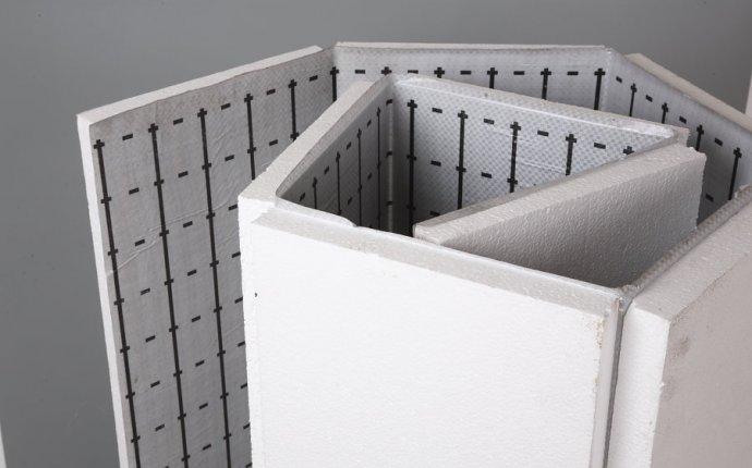 Теплоизоляция для теплого пола: водяного, электрического, видео