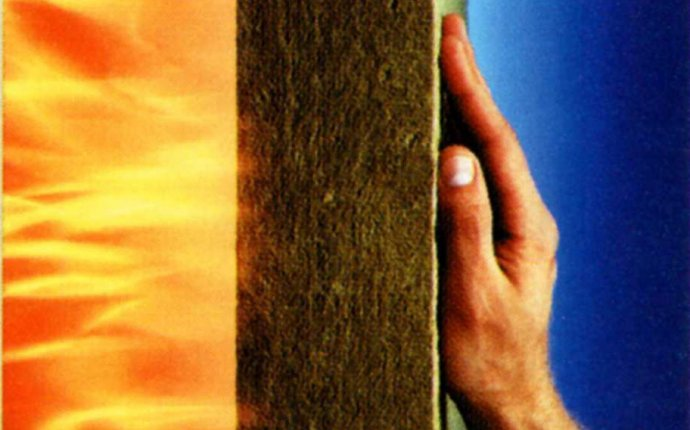 Теплоизоляция. Материалы, конструкции, технологии. Книги