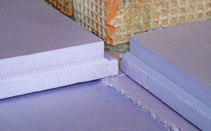 Thermit строительные материалы (термит)