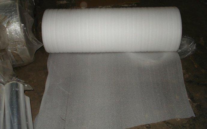 Утепление канализационных труб: как и чем утеплить канализацию и