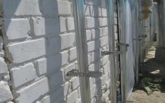 Утепление стен снаружи своими руками: лучший способ для чайников