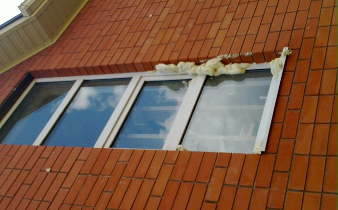 Заливка полости стен в Краснодаре от компании ИП Гончаров