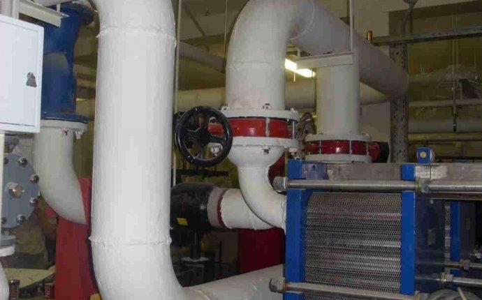 Жидкая теплоизоляция Броня » Обзор и отзывы о строительных